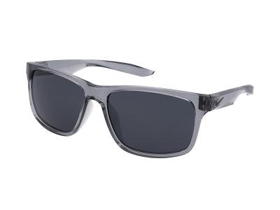 Sonnenbrillen Nike Essential Chaser EV0999 010