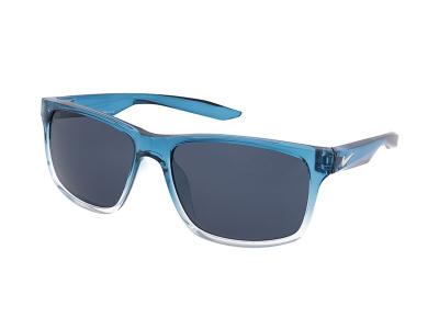 Sonnenbrillen Nike Essential Chaser EV0999 404