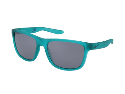 Sonnenbrillen Nike Flip EV0990 340