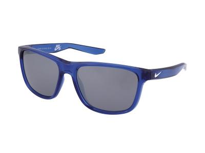 Sonnenbrillen Nike Flip EV0990 410