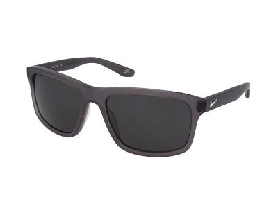 Sonnenbrillen Nike Flow EV1023 061