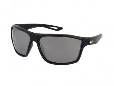 Sportbrillen Nike - Nike Legend EV0940 001