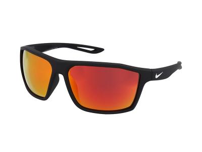 Sonnenbrillen Nike Legend S M EV1062 016