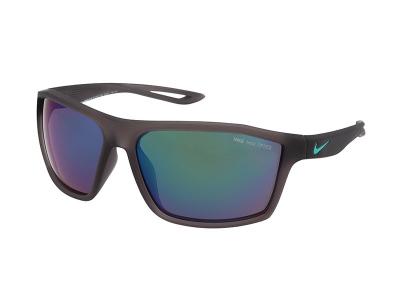 Sonnenbrillen Nike Legend S M EV1062 083