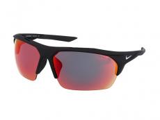 Sportbrillen Nike - Nike Terminus EV1031 016