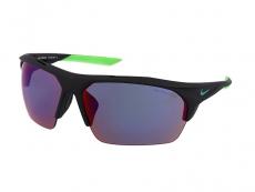Sportbrillen Nike - Nike Terminus R EV1031 036