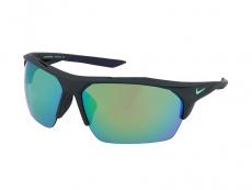 Sportbrillen Nike - Nike Terminus R EV1031 333