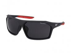 Sportbrillen Nike - Nike Traverse EV1032 010