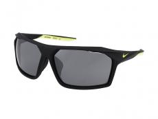 Sportbrillen Nike - Nike Traverse EV1032 070