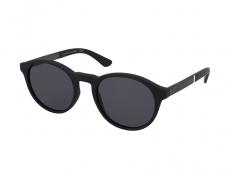 Sonnenbrillen Tommy Hilfiger - Tommy Hilfiger TH 1476/S 003/IR