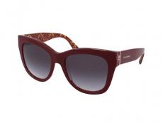 Sonnenbrillen Cat Eye - Dolce & Gabbana DG4270 32058G