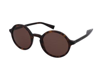 Sonnenbrillen Dolce & Gabbana DG4342 502/73
