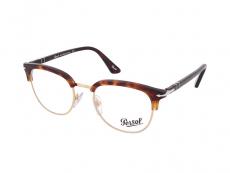 Browline Brillen - Persol PO3105VM 24