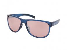 Sonnenbrillen Quadratisch - Adidas A429 50 6063 Sprung