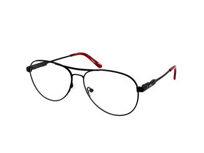 Brillenrahmen Crullé 9200 C1