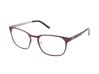 Brillenrahmen Crullé 9378 C2