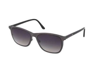 Sonnenbrillen Crullé A18011 C2