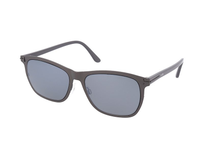 Sonnenbrillen Crullé A18011 C3