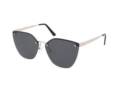 Sonnenbrillen Crullé A18012 C1