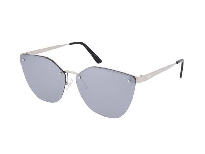 Sonnenbrillen Crullé A18012 C2