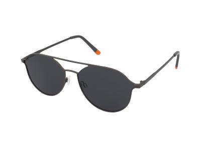 Sonnenbrillen Crullé A18014 C3
