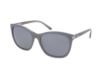 Sonnenbrillen Crullé A18015 C1