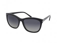 Sonnenbrillen Cat Eye - Crullé A18015 C2