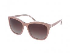 Sonnenbrillen Cat Eye - Crullé A18015 C3