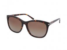 Sonnenbrillen Cat Eye - Crullé A18015 C4