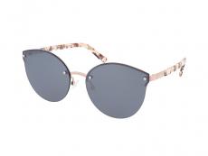 Sonnenbrillen Oval / Elipse - Crullé A18016 C1