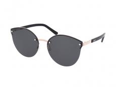 Sonnenbrillen Oval / Elipse - Crullé A18016 C3