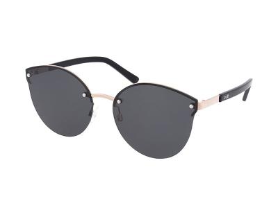 Sonnenbrillen Crullé A18016 C3