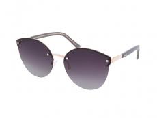 Sonnenbrillen Oval / Elipse - Crullé A18016 C4