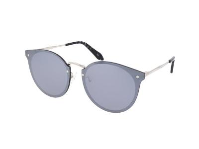 Sonnenbrillen Crullé A18027 C1