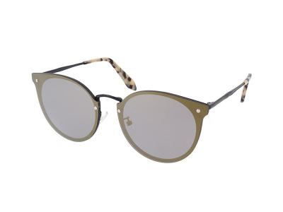 Sonnenbrillen Crullé A18027 C4