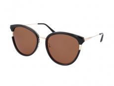 Sonnenbrillen Oval / Elipse - Crullé A19005 C1
