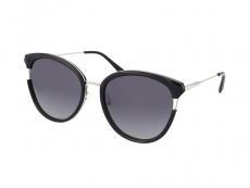 Sonnenbrillen Oval / Elipse - Crullé A19005 C2