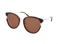 Sonnenbrillen Oval / Elipse - Crullé A19005 C3