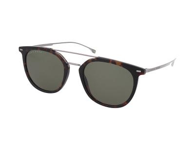 Sonnenbrillen Hugo Boss Boss 1013/S 086/QT