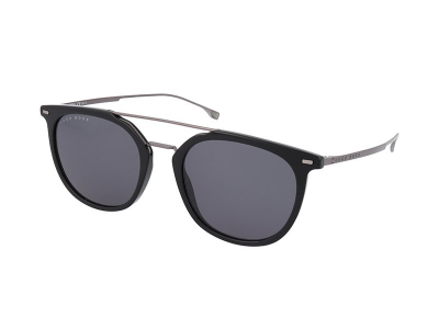 Sonnenbrillen Hugo Boss Boss 1013/S 807/IR