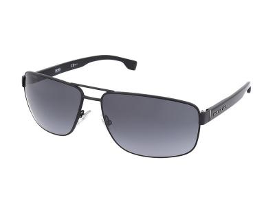 Sonnenbrillen Hugo Boss Boss 1035/S 003/9O
