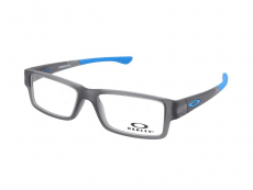 Oakley Brillen - Oakley Airdrop XS OY8003 800303