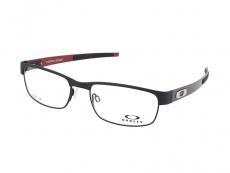 Oakley Brillen - Oakley Carbon Plate OX5079 507901