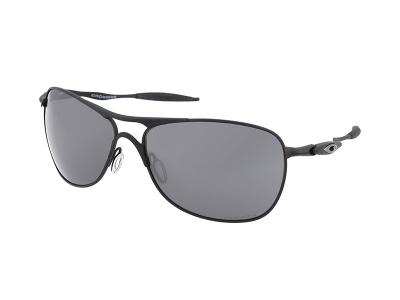 Sonnenbrillen Oakley Crosshair OO4060 406023