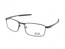 Oakley Brillen - Oakley Fuller OX3227 322701