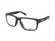 Oakley Brillen - Oakley Holbrook RX OX8156 815601