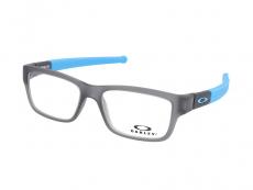 Oakley Brillen - Oakley Marshal XS OY8005 800502