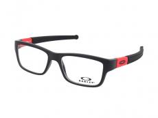 Oakley Brillen - Oakley Marshal XS OY8005 800503