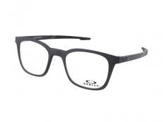 Oakley Brillen - Oakley Milestone 3.0 OX8093 809301