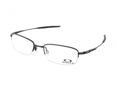 Oakley Brillen - Oakley OX3133 313302